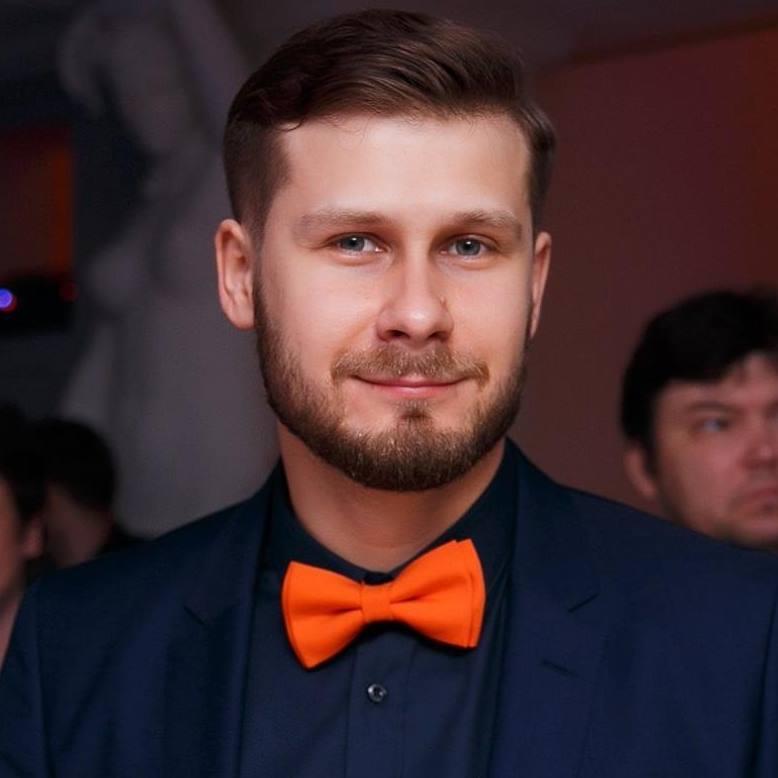 Vladimir Tomko