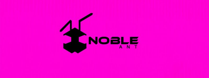 Noble Ant: Another EOS or Telegram?