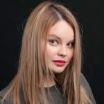 Alina Sattarova
