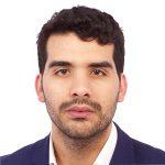 Amine Khalladi