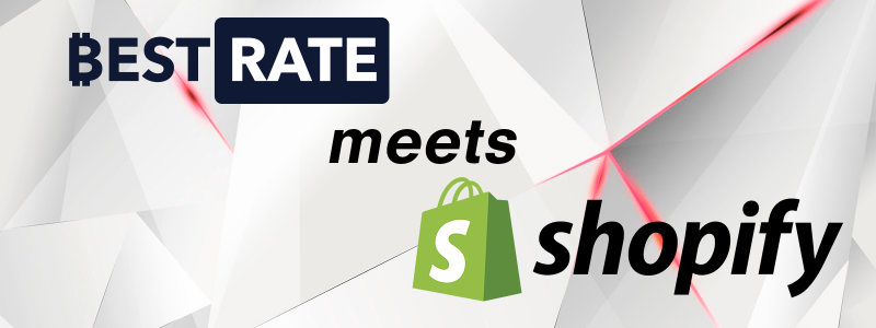eCommerce on the Blocks or Our Story of Integration with Shopify
