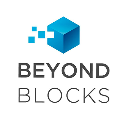 Beyond Blocks Summit
