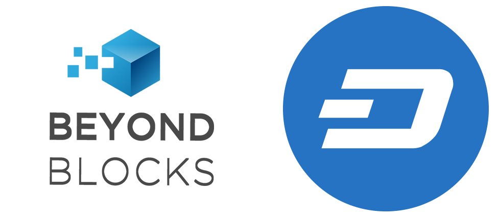 Beyond Blocks & DASH