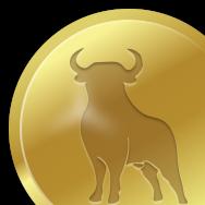 Bullcoin Gold