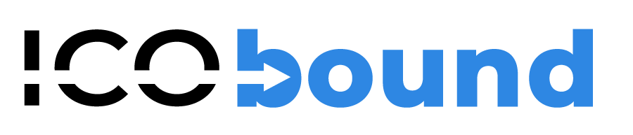 ICOBound