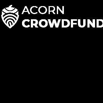 Acorn Crowdfunding