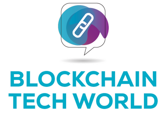 Blockchain Technology World, Singapore