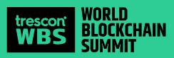 World Blockchain Summit in Riyadh