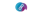Blockchain Technology World London