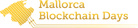 Mallorca Blockchain Days