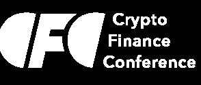 Blockchain Summit in Switzerland