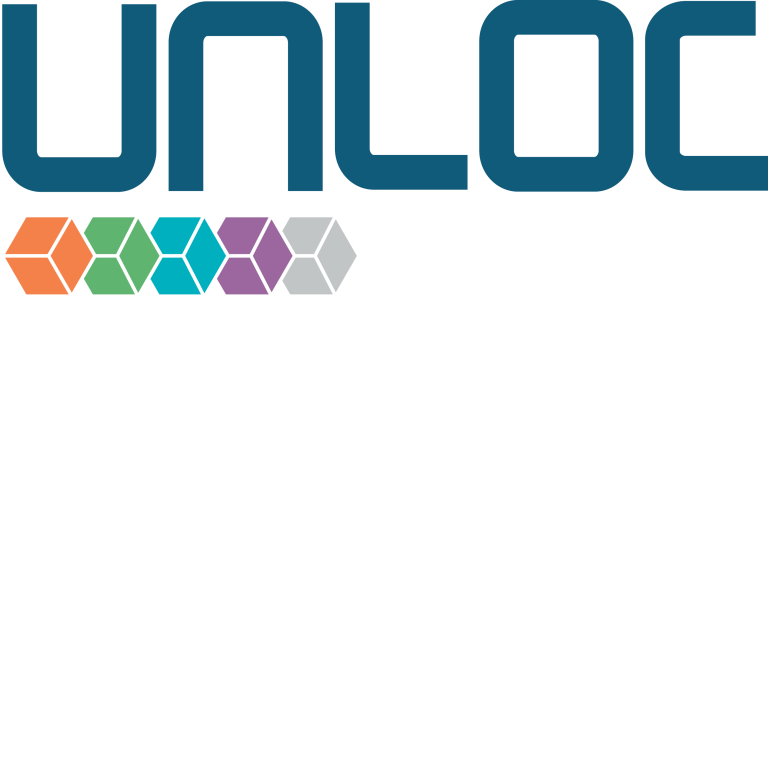 UNLOCK Blockchain Forum 15 January - Dubai