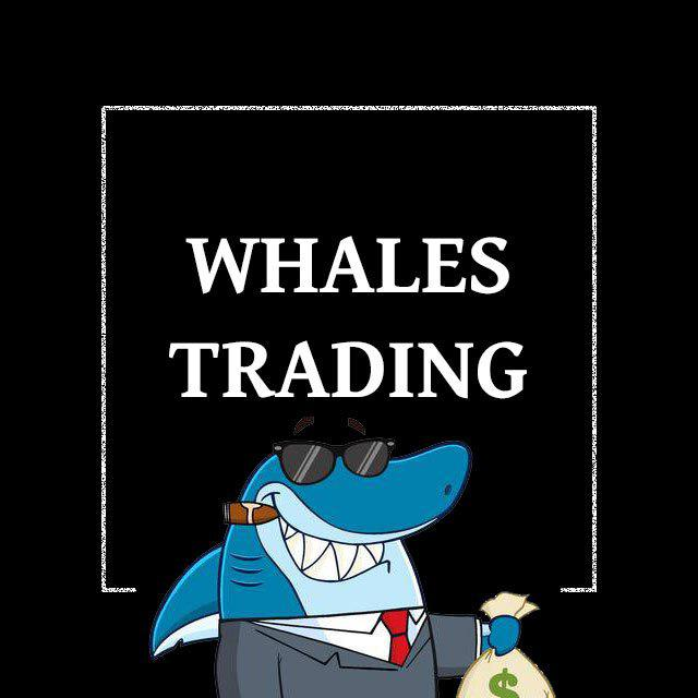 WhalesTrading