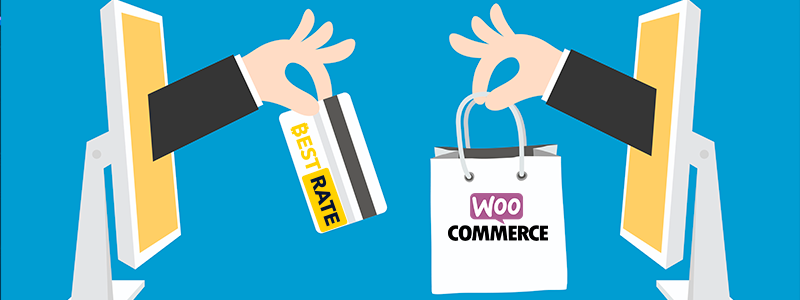 WooCommerce Crypto Plugin & Popular Bitcoin Payment Gateways For Merchants