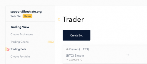 creating_crypto_trading_bot_order